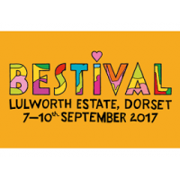 BESTIVAL Sound Healing and workshops in Shamanic journeying and Sound Yoga