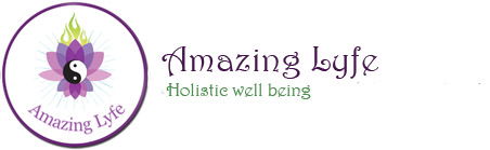 Amazing Lyfe Spiritual Eco Retreats in Wales